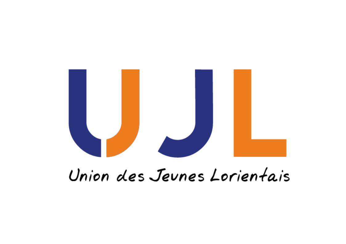 UJL Union des Jeunes Lorientais